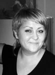 Натали, 41 год, Грэсовский