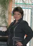 Елена, 56 лет, Воронеж