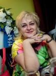Elena, 56  , Bratsk