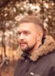 Roman, 33, Kiev