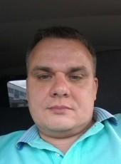 Aleksey, 48, Russia, Krasnoturinsk