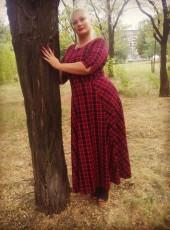 Viktoriya, 42, Russia, Moscow