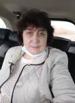 Irina, 54  , Yekaterinburg