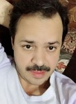 IQbal, 47  , Islamabad