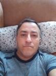 Ruslan, 40, Novosibirsk