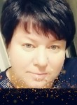 Larisa, 47, Dnipr