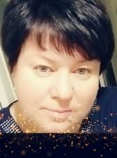 Larisa, 47, Ukraine, Dnipr