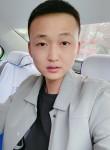 静静的在, 31  , Baiyin