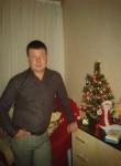 artemchernod976