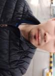 Ilyas, 31  , Sochi