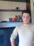Yulian Petrovich, 33, Saint Petersburg