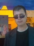 Алекс, 48 лет, Лепель