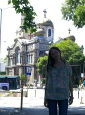 Ольга, 38, Bulgaria, Varna