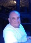 Yuriy, 43  , Neftekumsk