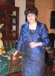 Anna, 57, Balashikha