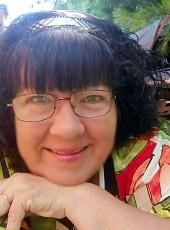 LUBAVA, 56, Россия, Омск