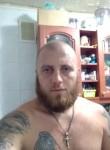 Андрей, 32 года, Васильків