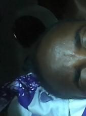 Nahur, 29, Somalia, Mogadishu