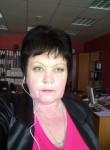 Tatyana, 59  , Salsk