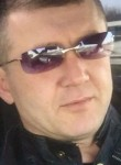 Alexander, 39  , Rijeka