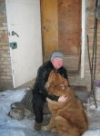 SAFONOV.V.L., 49, Penza