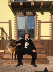 Ivan, 25, Russia, Kaliningrad
