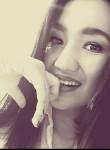 Sogdiana, 18  , Tashkent