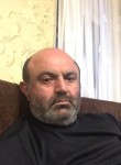 Ilgar, 48, Moscow