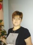 milana, 40  , Gomel