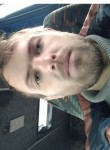Andrey, 30  , Kozelets
