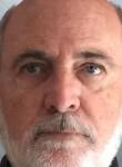 Francesco, 73  , Arezzo
