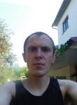 Вася, 28, Chernivtsi