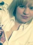 Anna, 21  , Vysokovsk