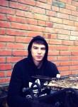 Andrey, 25  , Ulyanovsk