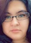 Yesenia, 25  , Victorville
