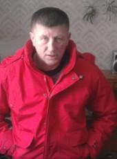 Viktor, 60, Belarus, Lida
