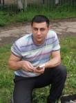Vitalik, 35  , Surgut