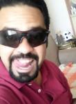 João Carlos , 40  , Sao Paulo