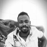 عثمان, 28  , Ajdabiya