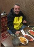 texas16, 41, Ankara