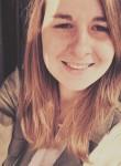 madelaine, 24  , Equeurdreville-Hainneville