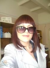 Sweet, 35, Russia, Severodvinsk