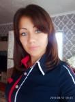 Natalya, 31  , Chervonopartizansk