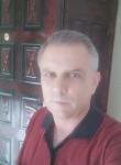 Slava, 50  , Baku