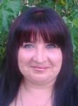 Mariya, 36  , Razdolnoe