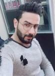 qutiba, 29  , Az Zubayr