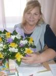 Lyudmila, 62  , Aksay