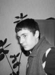 Veniamin, 31, Saint Petersburg