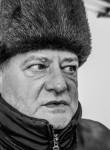 Igor, 61  , Vladimir