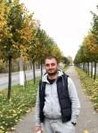 Artem, 30 лет, Обнинск